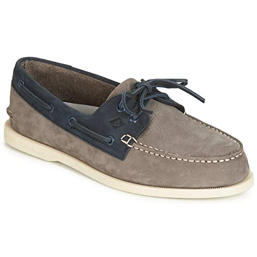 Sperry STS17370 89836674654