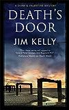 Death's Door (DI Peter Shaw & DS George Valentine series Book 4)