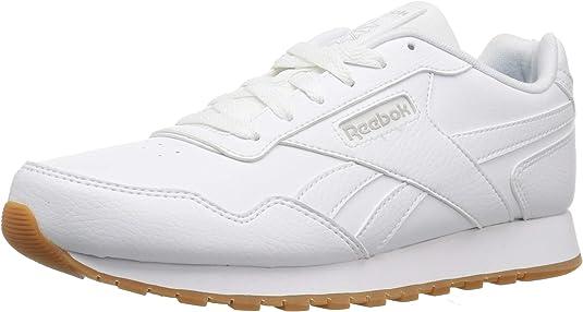 9. Reebok Classic Harman Run Sneaker