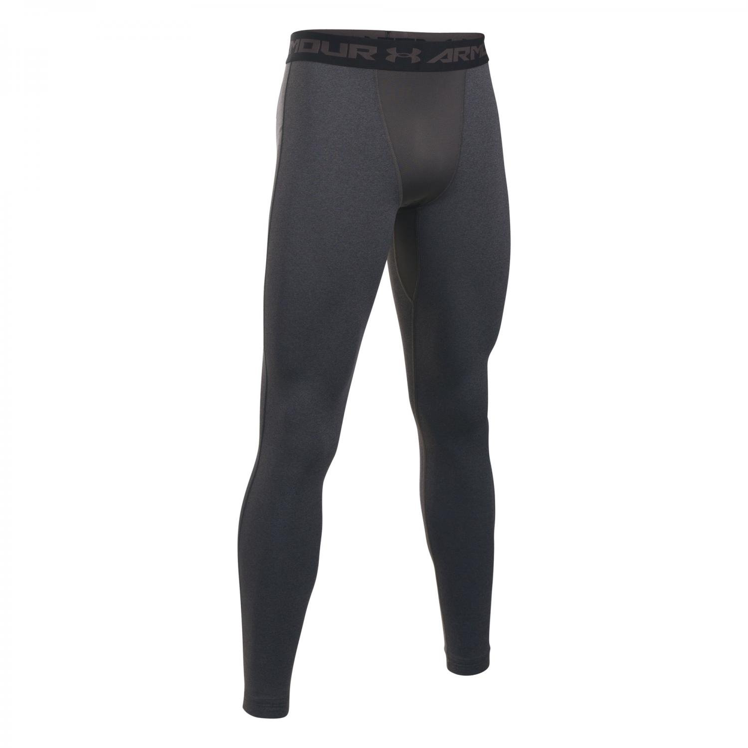 Under Armour 1265649-001, Pantaloni da Fitness Uomo