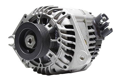 Alanko 10442263 Generador