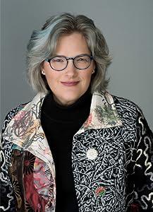 Marcella  Allison