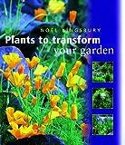 Plants to Transform Your Garden