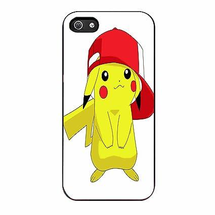 Amazoncom Pokemon Pikachu Wallpaper Hd 1 For Samsug S6