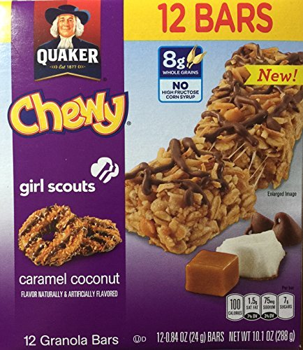quaker-chewy-girl-scouts-granola-bars-caramel-coconut-12-count