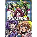 Yumeria - Enter the Dreamscape (Vol. 1)