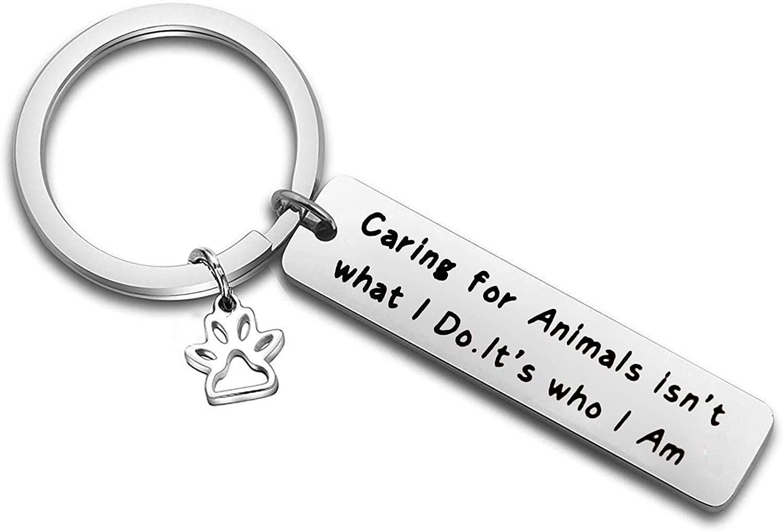 SEIRAA Caring Animals Is...