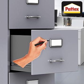Henkel 14010117 Soldadura metálica en frío, gris: Amazon.es: Bricolaje y herramientas