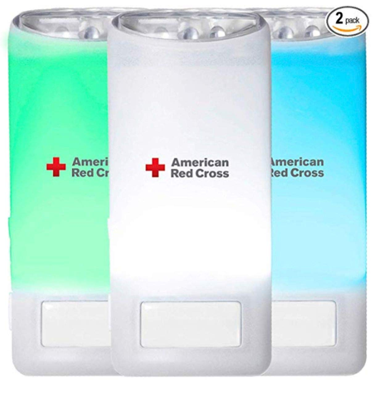 Amzdealz Products