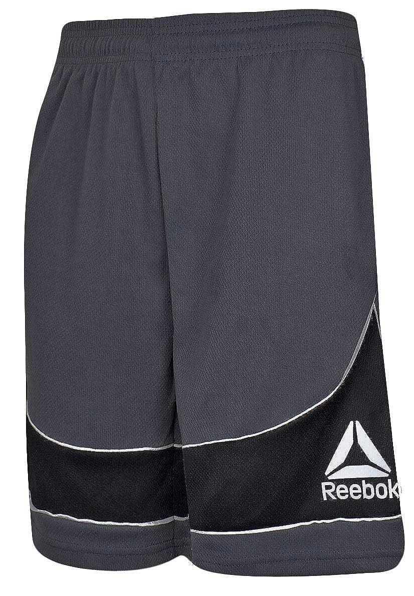 Reebok Toned sportlichen Leistung Shorts