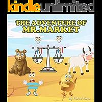 The Adventure of Mr. Market