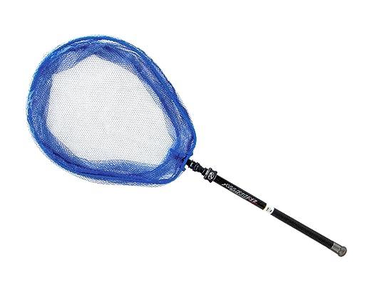 プロックスオールインワンソルト500(ブルー)AIOS500の画像