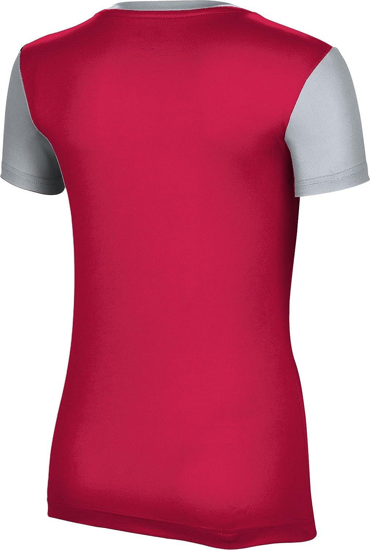 Foxy ProSphere University of New Mexico Girls Performance T-Shirt