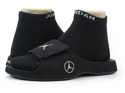 1f4689341bf5 JORDAN ALPHA FLOAT SANDAL 395480 001  Amazon.ca  Shoes   Handbags