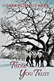 To many people, a family consists of those related by blood, but to others, family has a much deeper meaning.  Through a tragic turn of events the Garcias, Knights, Diamonds, and Mitchells -four families who have been lifelong friends- must stand tog...