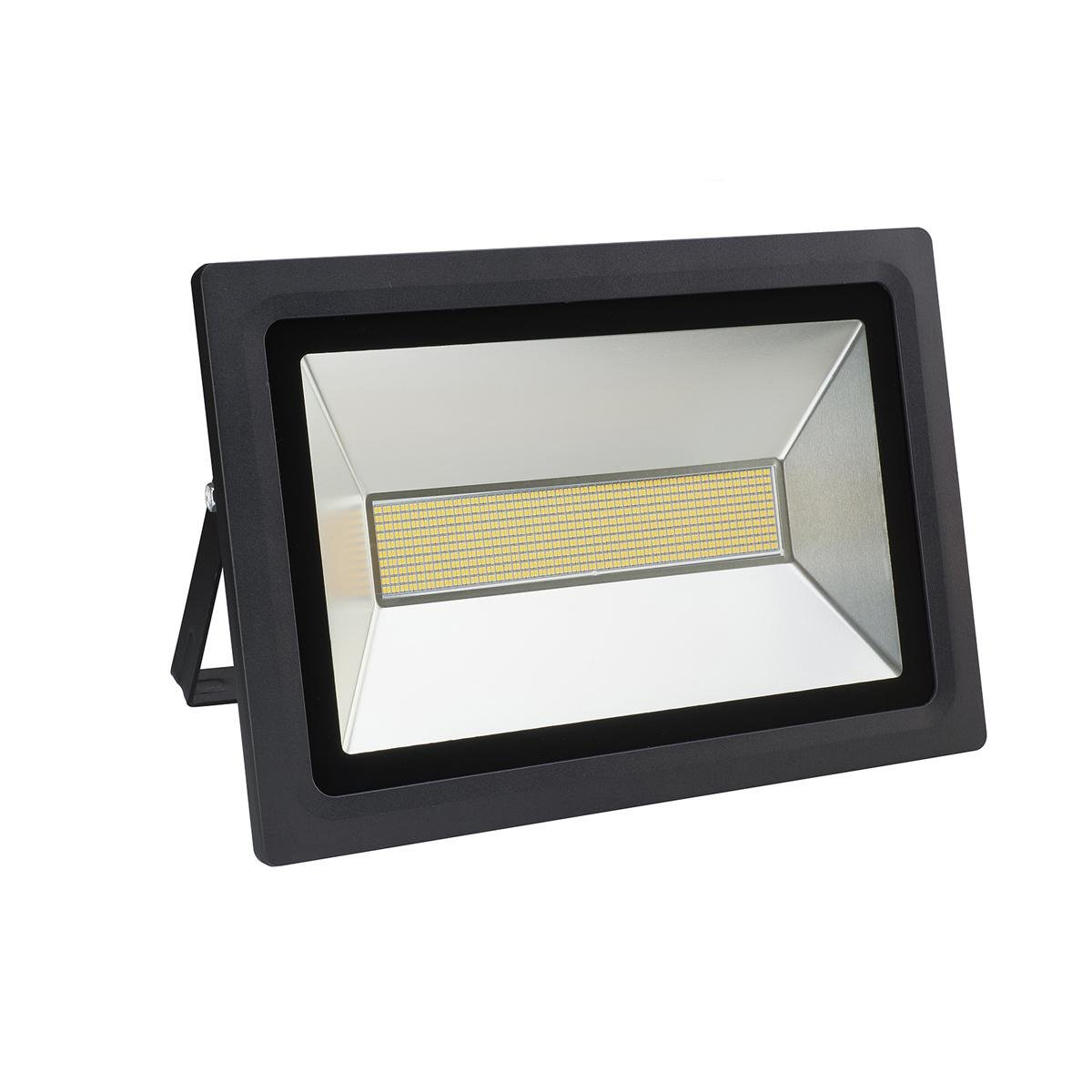 Solla 150w led flood light outdoor security lights12900lmwarm product details aloadofball Image collections