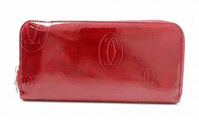 finest selection 8d2b6 7dc04 Amazon   [カルティエ] Cartier ハッピーバースデー ハッピー ...