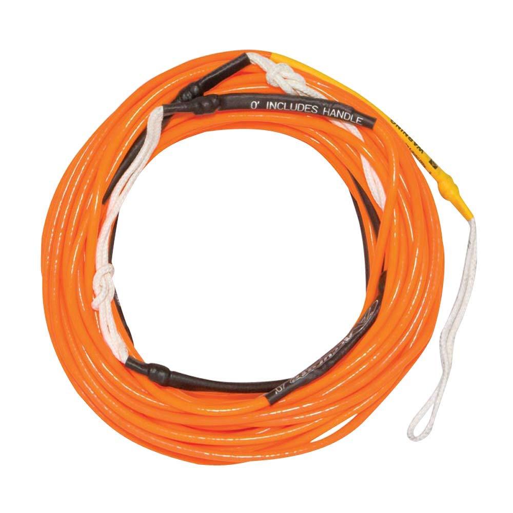 Hyperlite X - - Lineメインライン – – B06XNM365G オレンジ B06XNM365G, DEPOS(デポス):7e2d953e --- ijpba.info