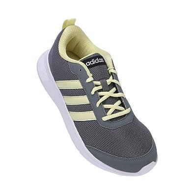 adidas Women's HYPERON W Running Shoes