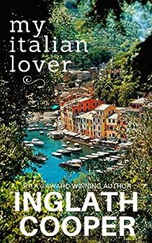 My Italian Lover by [Cooper, Inglath]