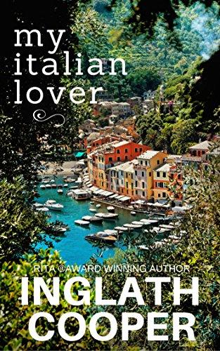 kindle books the italians - 5