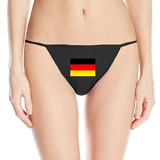 Germany sexy picture