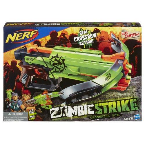 Buy worlds best nerf guns