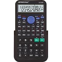 Calculadora Cientifica, ProCalc, Multicor