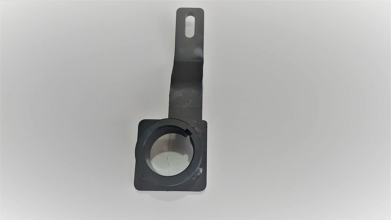 TR DIESEL Crankshaft Positioning Tool Crankshaft Wrench Holder for Ford 1993 Newer 4.2L//4.6L 2-Valve 4.6L 4-Valve 5.4L//6.8L V8 Engines Similar to Rotunda 303-448 T93P-6303-A 6024 /& 525219