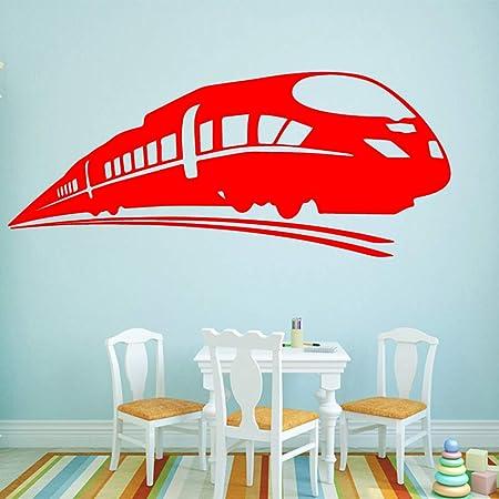 Grandes HELLO KITTY Enfants Chambre Mur Sticker Murale Autocollant Vinyle Transfert