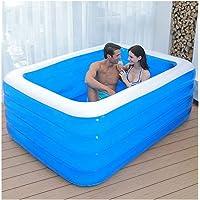 Soaking bath & Bañera para Adultos Familia