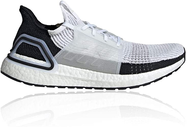 adidas Performance Ultraboost 19 Women: Amazon.it: Scarpe e