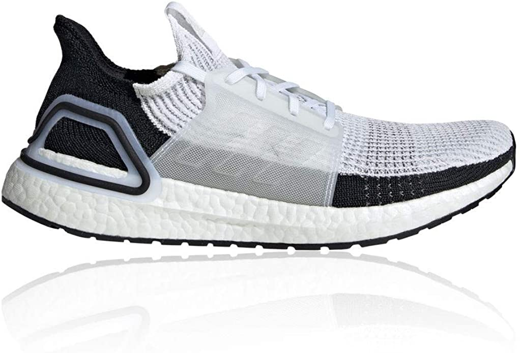 Adidas Ultra Boost, Zapatillas de Running por Hombre: Amazon.es ...