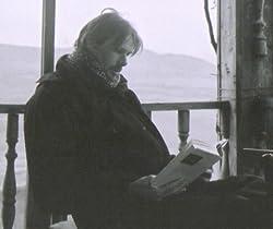 Fabio Venuti