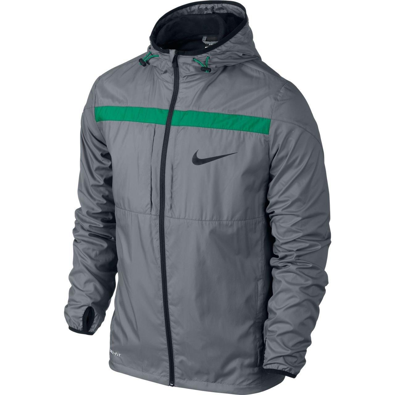 Nike Legend 7 Academy AG-PRO