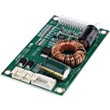 Baosity Universal 32-60 inch LED LCD TV Backlight Driver Board TV Constant Current Boost Step Up Board Module