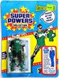 Kenner Super Powers Collection> Green Lantern