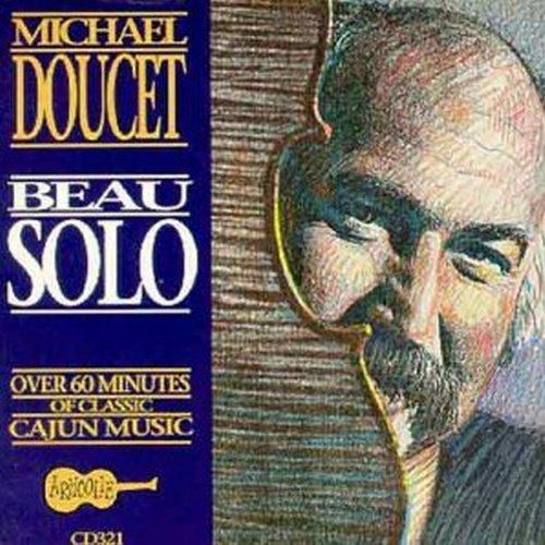 Beau Solo (Sole Belle)