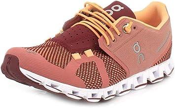 Cloudflow - Zapatillas Deporte Mujer: Amazon.es: Zapatos y ...