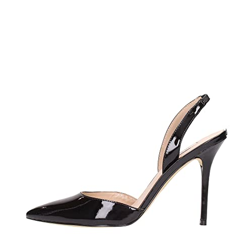 save off 7f48a b4e15 scarpe Donna Guess mod. chanel cod. pascal fl2paspat05 col ...