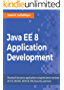Java EE 8 Application Development (English Edition)