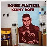 Kenny Dope-House Masters
