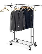 0b5a632f0318 Shop Amazon.com|Garment Racks