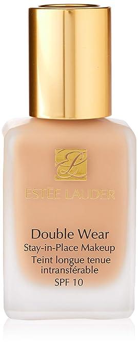 2e27117d8 Amazon.com : Estee Lauder Double Wear Stay-in-Place Makeup | 24-Hour ...