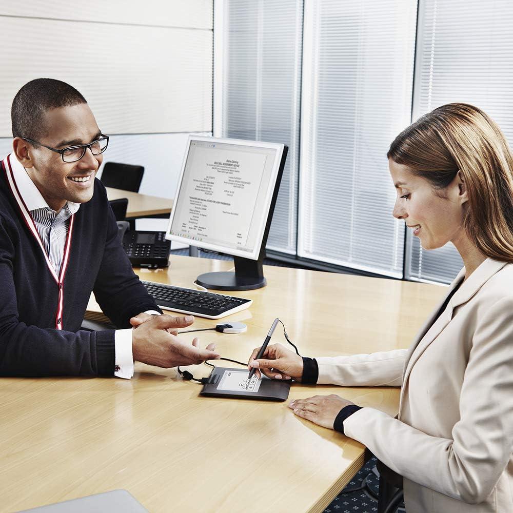 Diferencias entre firma electrónica, firma digital, certificado electrónico o digital y firma digitalizada