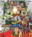 Sci-Fi Live Action - Kamen Rider Gaim Vol.9 [Japan BD] BSTD-8899