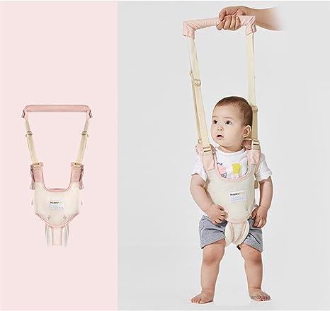 JMAHM Cinturón ajustable para bebés y niños pequeños para ...