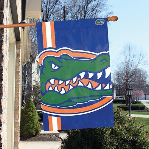 Party Animal BLUF Florida Gators Bold Logo Banner