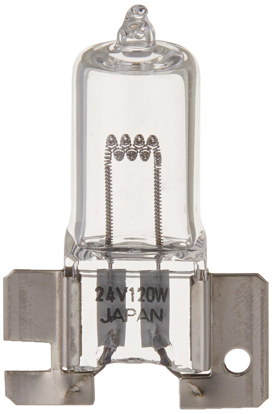 Ushio BC4757 8000230 - SM-74000 Healthcare Medical Scientific Light Bulb