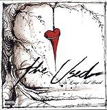 In Love & Death (Vinyl)